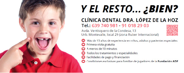 NM Dental